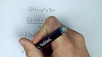 1307b (Matematik 5000 3c)