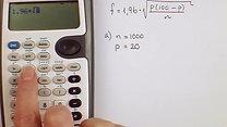 4122a (Matematik 5000 2c)