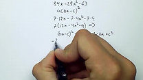 1140 (Matematik 5000 3b)
