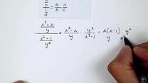 1278a (Matematik 5000 3c)