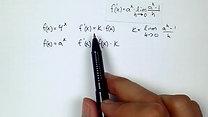 2417 (Matematik 5000 3c)