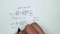 2318b (Matematik 5000 2c)