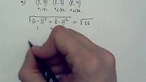 3304a (Matematik 5000 2c)