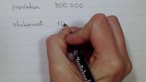 4108b (Matematik 5000 2bc Komvux)