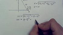 3307 (Matematik 5000 2c)