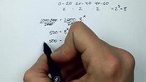 2483 (Matematik 5000 2c)
