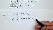 3212b (Matematik 5000 3c)