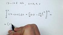 3421 (Matematik 5000 3c)
