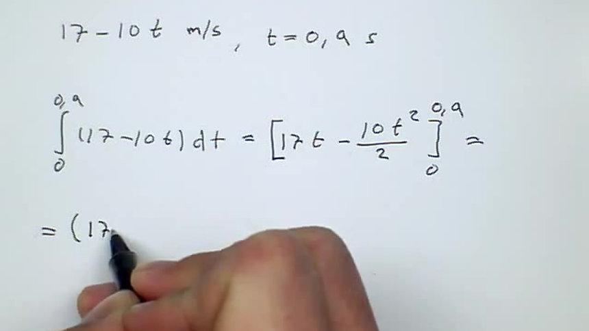 Matematik 5000 3c, sida 188