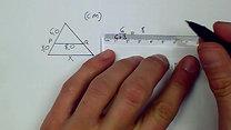 3204c (Matematik 5000 2c)