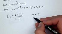 4117b (Matematik 5000 3b)