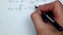3312c (Matematik 5000 3c)