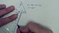 3109 (Matematik 5000 2bc Komvux)