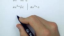 1112b (Matematik 5000 3b)