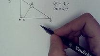3209a (Matematik 5000 2c)
