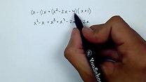 1120b (Matematik 5000 3b)