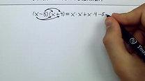 1108b (Matematik 5000 3bc Komvux)