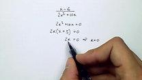 1206a (Matematik 5000 3c)