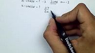 1207b (Matematik 5000 2c)