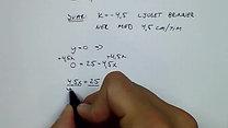 11c Diagnos 1 (Matematik 5000 2c)