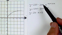 2467c (Matematik 5000 3c)