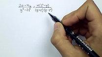 1237d (Matematik 5000 3c)