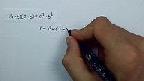 1130b (Matematik 5000 3b)