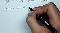 3206b (Matematik 5000 3c)