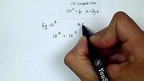 2425b (Matematik 5000 3c)