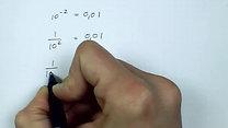 2407 (Matematik 5000 2c)