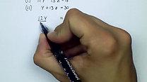 1328b (Matematik 5000 2c)