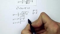 8b (Diagnos 2, Matematik 5000 2c)