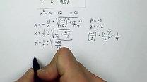 5b (Diagnos 2, Matematik 5000 2c)