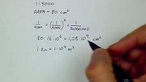 3223 (Matematik 5000 2c)