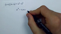 1130a (Matematik 5000 3bc Komvux)