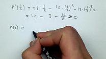 3156 (Matematik 5000 3c)