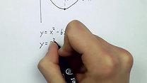 2317d (Matematik 5000 2c)