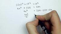 2207a (Matematik 5000 2c)
