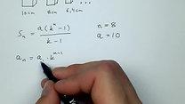 4110a (Matematik 5000 3b)