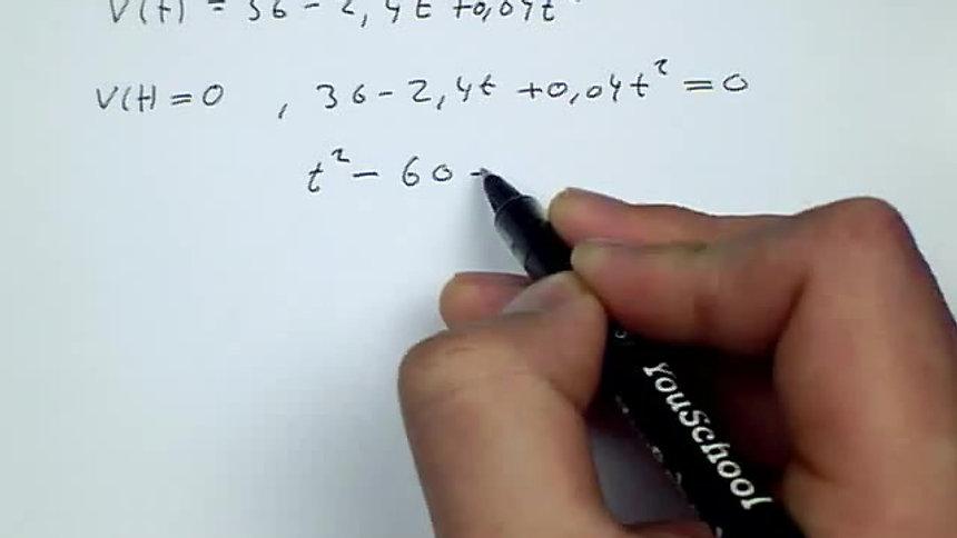 Matematik 5000 3c, sida 189