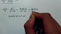 1277b (Matematik 5000 3c)