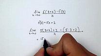 2207a (Matematik 5000 3c)