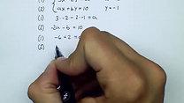 1311 (Matematik 5000 2c)