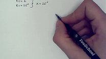 3124b (Matematik 5000 2c)