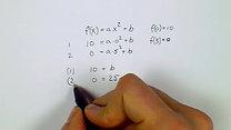 8 (Blandade Övningar kap 1 & 2, Matematik 5000 2c)