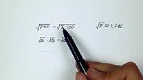 1168a (Matematik 5000 3b)