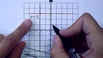 6a Blandade Övningar 1A (Matematik 5000 2c)