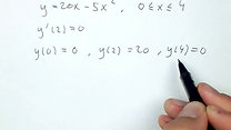 3147d (Matematik 5000 3c)