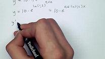3284a (Matematik 5000 3c)