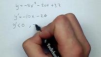 3113b (Matematik 5000 3bc Komvux)